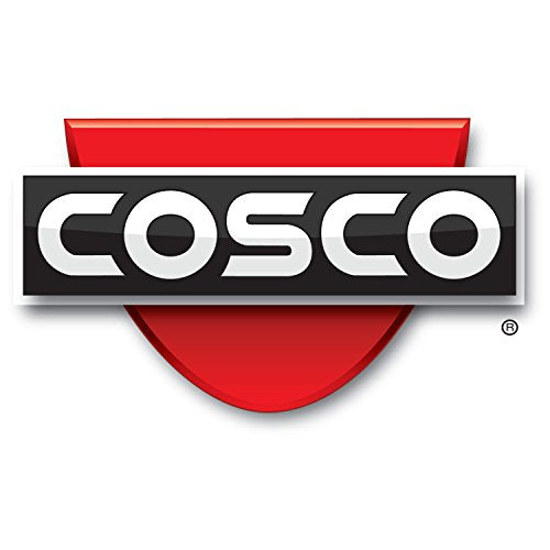 COSCO Self-Retracting Utility Knife