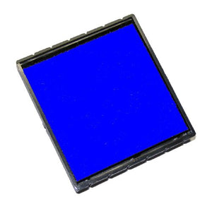 Printer Q30 Replacement Pad (Blue)
