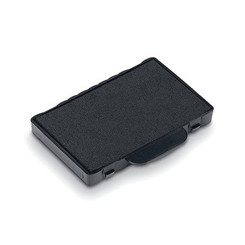 Trodat 6/56 Replacement Pad for 5117, 5204, 5206, 5460, 5558, 55510