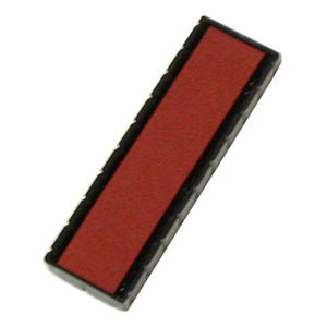 COSCO Pad #15 Red (065488)