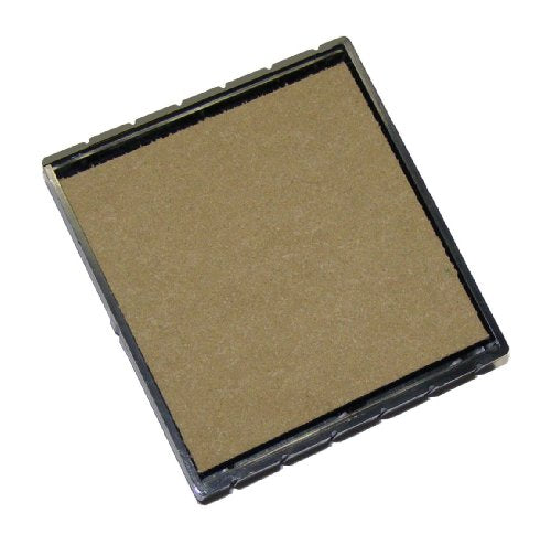 Q-24 Replacement Pad for Cosco 2000 Plus Q24 (Dry)