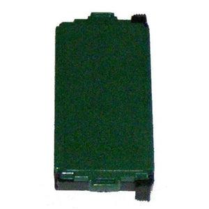 Replacement Pad for the Trodat Printy 4911, 4800,4820, 4822, 4846 (Green)