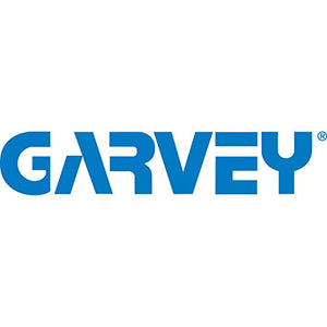 Garvey 090954 Two-Line Pricemarker Labels, 5/8 x 13/16, White, 1000 per Roll (Box of 16 Rolls)