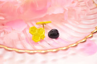 Bee Boardfiller/Earrings - Set & Individuals!