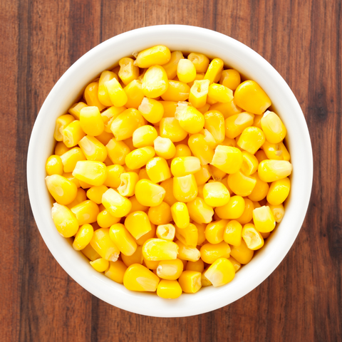 cracked corn moonshine recipe