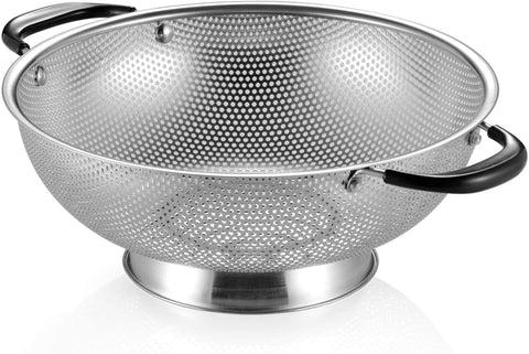 best strainer for moonshine