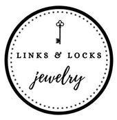 Links and Locks Designs