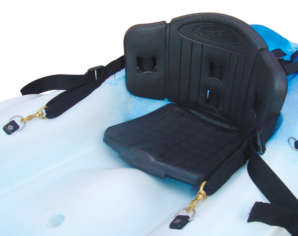 RTM Kayak Backrest High Comfort