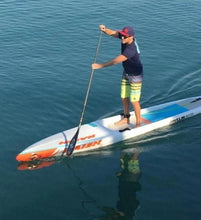 Load image into Gallery viewer, Stand Up Paddleboard (SUP) Rental