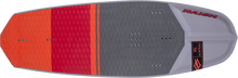 Load image into Gallery viewer, S25 Naish Hover 130 Kiteboard