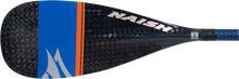 Load image into Gallery viewer, S25 Naish Carbon Elite Paddle