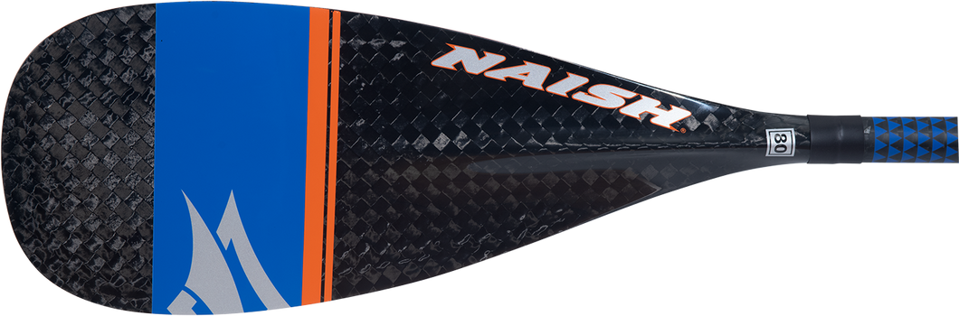 S25 Naish Carbon Elite Paddle