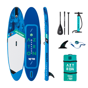 Aztron Mercury Inflatable SUP