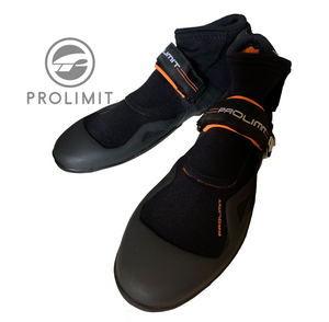 Prolimit Global Shoe