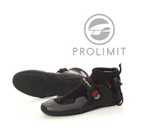 Load image into Gallery viewer, Prolimit Predator Shoe FL