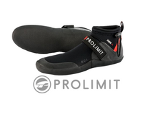 Load image into Gallery viewer, Prolimit Predator Shoe 3.0 FL