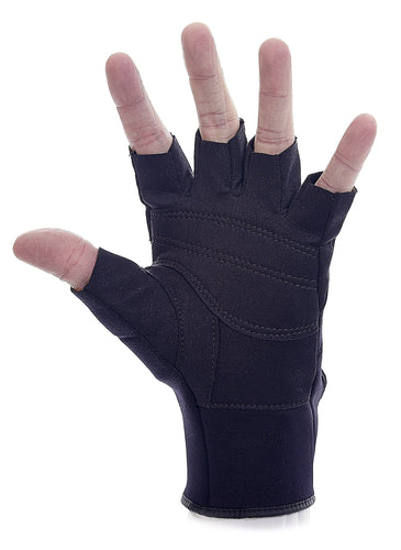 Prolimit HS Utility Gloves