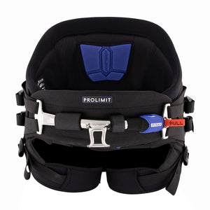 Kite Harness Prolimit Kite Seat Combo BP