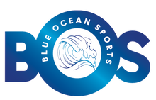 Load image into Gallery viewer, Blue Ocean Sports Extra Value Gift Card