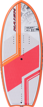 Load image into Gallery viewer, S25 Naish Hover Wing/SUP Carbon Ultra