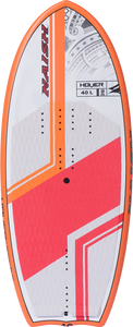 S25 Naish Hover Wing/SUP Carbon Ultra