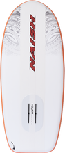 Load image into Gallery viewer, S25 Naish Hover Wing/SUP Inflatable
