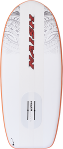 S25 Naish Hover Wing/SUP Inflatable
