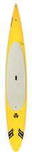 Load image into Gallery viewer, Naish Gerry Lopez 12'0 LE Prone Paddleboard