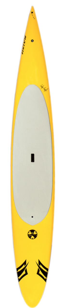 Naish Gerry Lopez 12'0 LE Prone Paddleboard