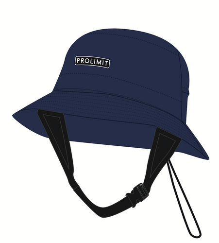 Prolimit Floatable Shade Surf Hat