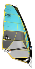 Load image into Gallery viewer, 2020 Noa Windsurf Sail