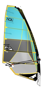 2020 Noa Windsurf Sail