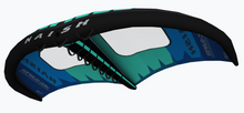 Load image into Gallery viewer, S25 Naish WING-SURFER