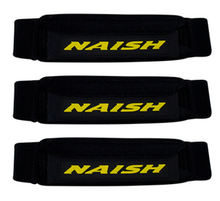 Load image into Gallery viewer, Naish Board Footstraps