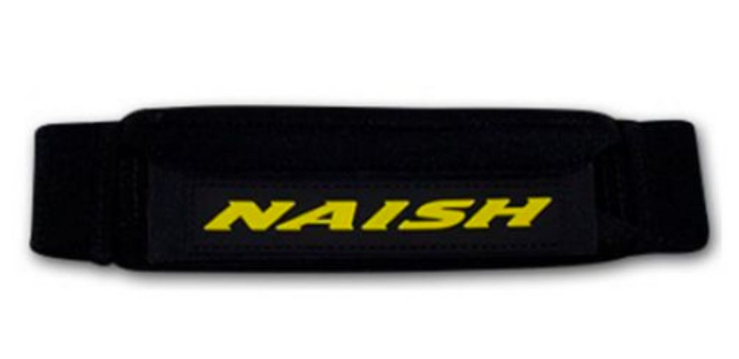 Naish Board Footstraps