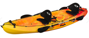 RTM Ocean Duo Kayak