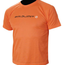 Load image into Gallery viewer, Prolimit Watersport T-Shirt