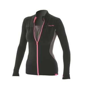 PL Wmns SUP Top Convertible