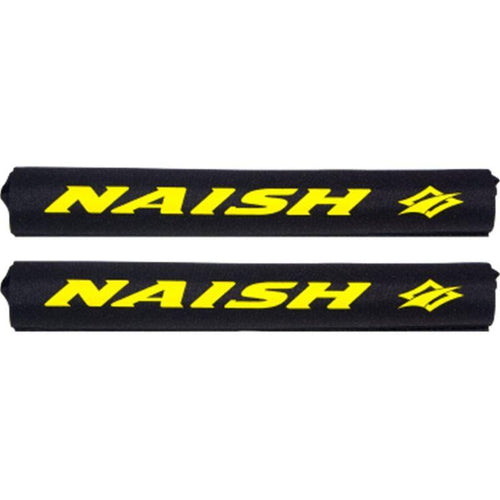 Naish Roof Rack Pads