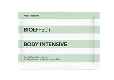 Body Intensive 3ml