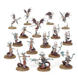 Age Of Sigmar: Shadow And Pain Generic Games Workshop