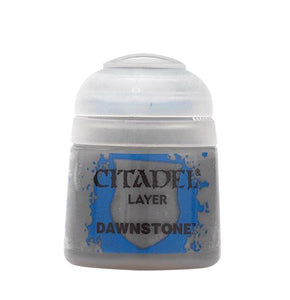 Citadel Layer: Dawnstone Generic Games Workshop  (5026713829513)
