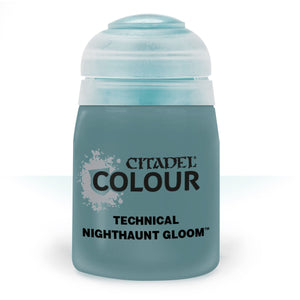 Citadel Technical: Nighthaunt Gloom Generic Games Workshop  (5026709209225)