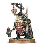 Nurgle Rotbringers Lord Of Blights Warhammer Games Workshop  (5026466168969)
