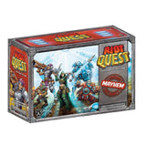 Riot Quest Starter Box WMH Privateer Press  (5026701967497)