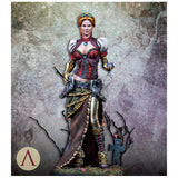 Scale 75 Lady Valerious 75mm Figure Scale75