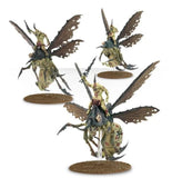 Start Collecting! Daemons Of Nurgle Generic Games Workshop  (5026691547273)