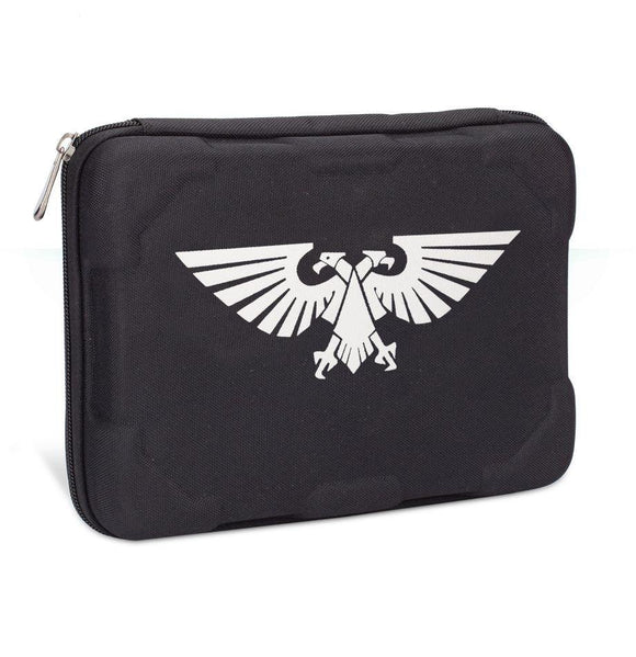 Warhammer 40000 Carry Case Warhammer 40000 Games Workshop  (5026440642697)