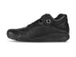 Men's Medimoto Black Leather Shoe