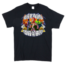 Load image into Gallery viewer, 'Explosion' Tee
